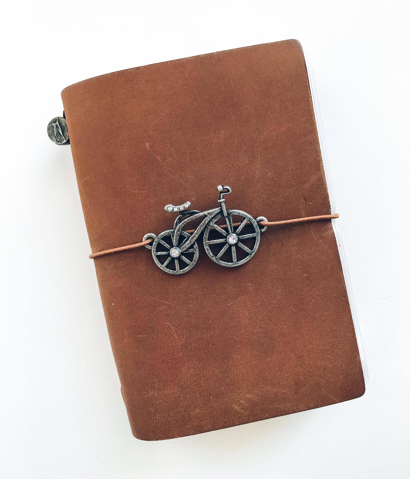 sarica_studio_passport_tn_wallet