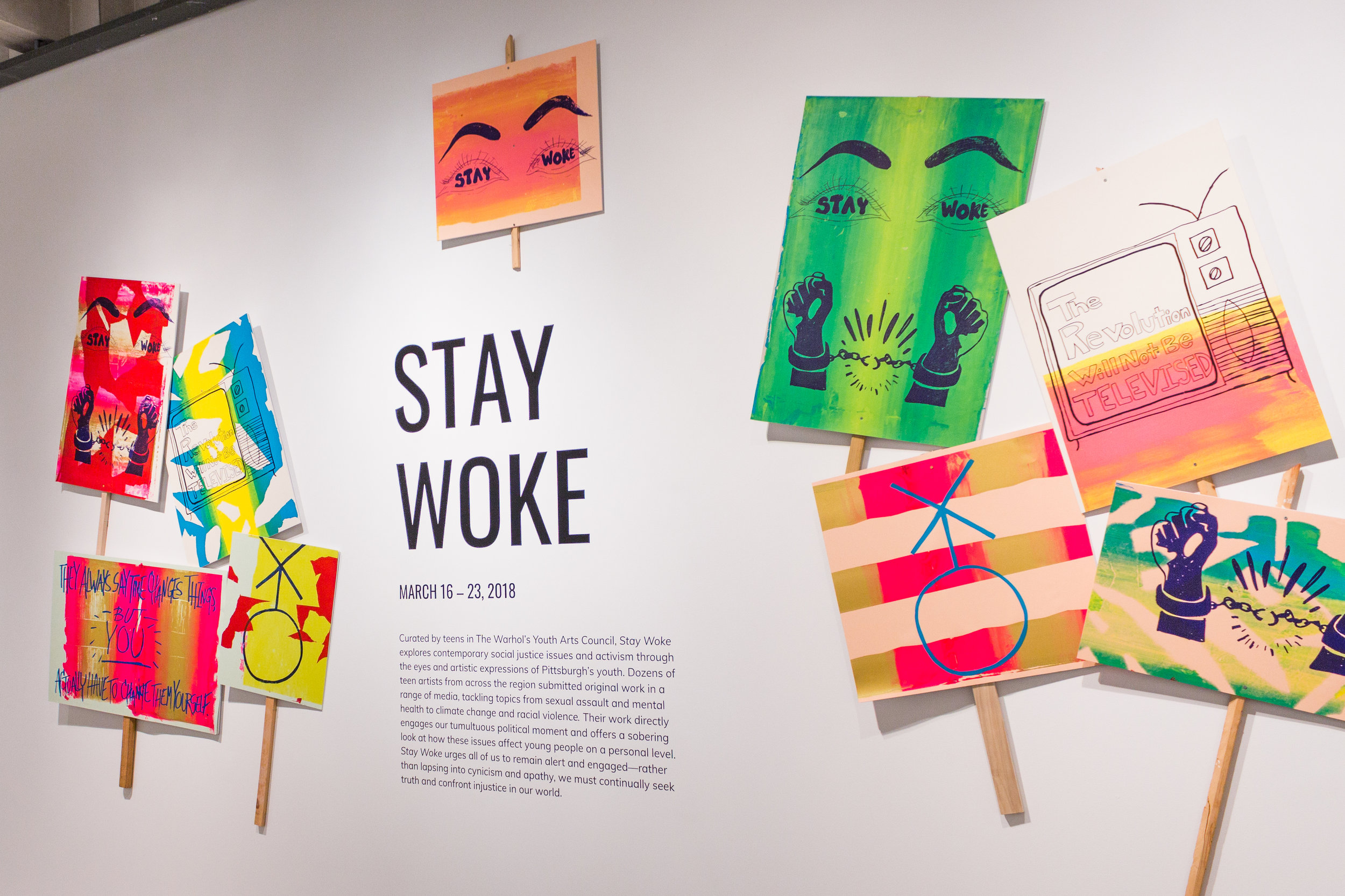 warhol-youth-council-sarica-feng-take-action-stay-woke