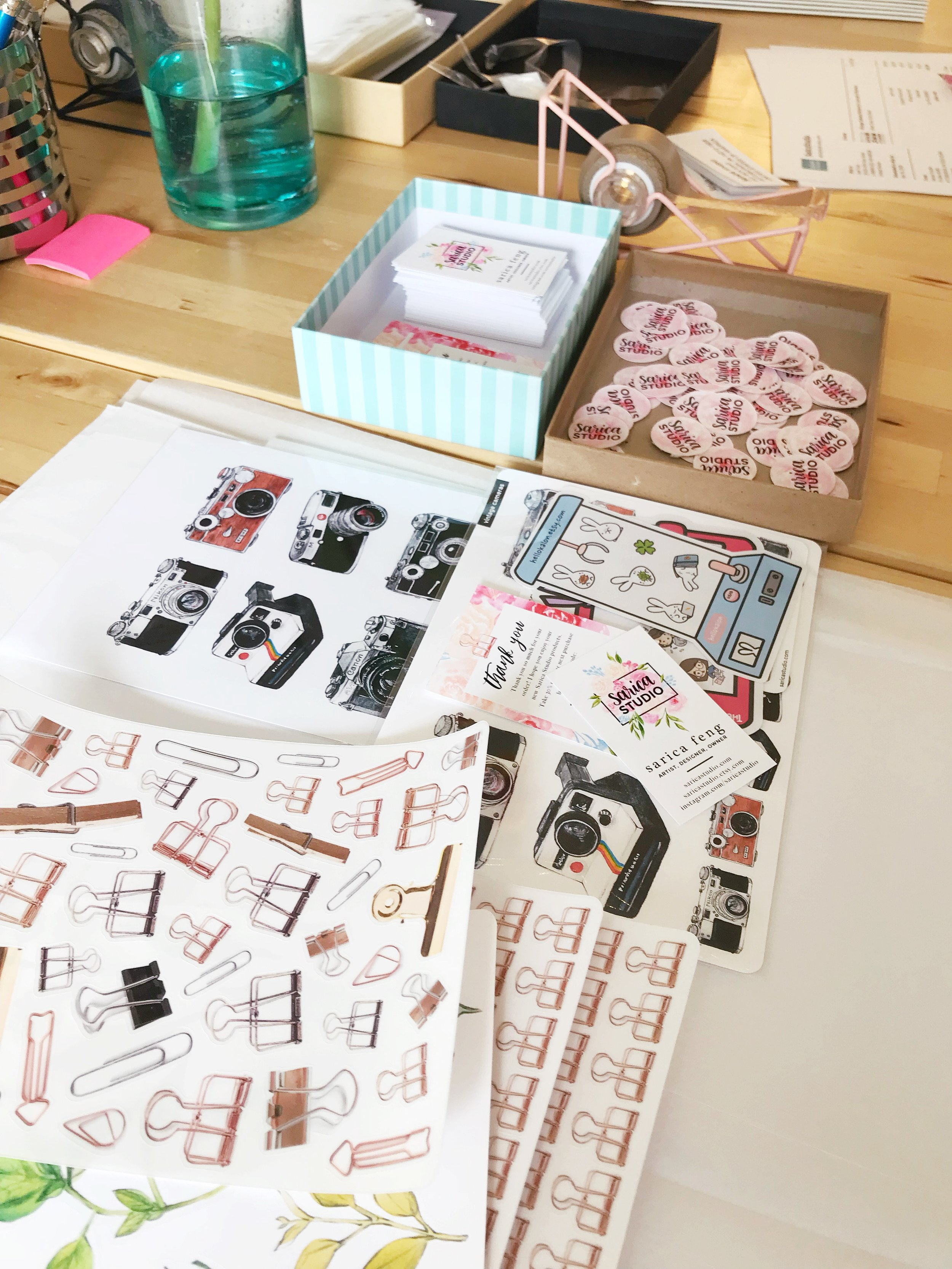 sarica_studio_package_mail