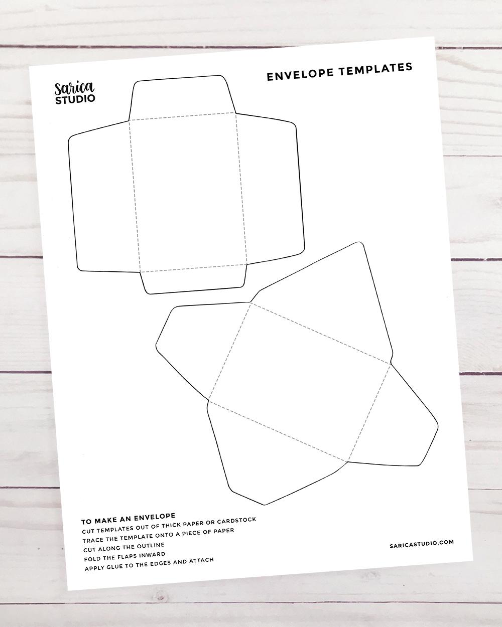 envelope_template