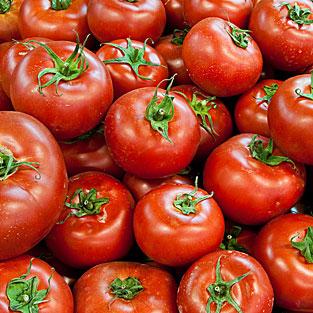 tomates murcia.jpg