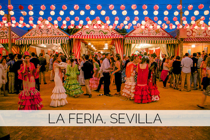 Feria-cover.png