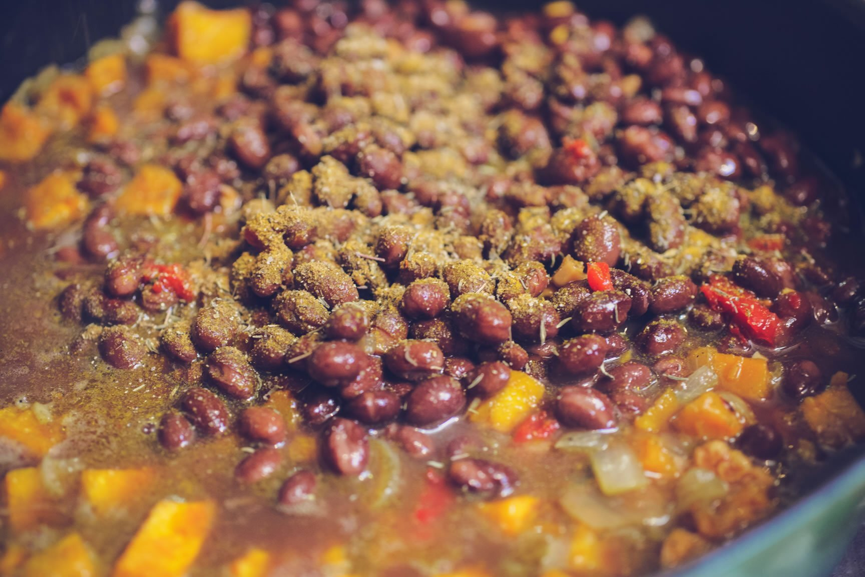 Blackbeanstew.jpg
