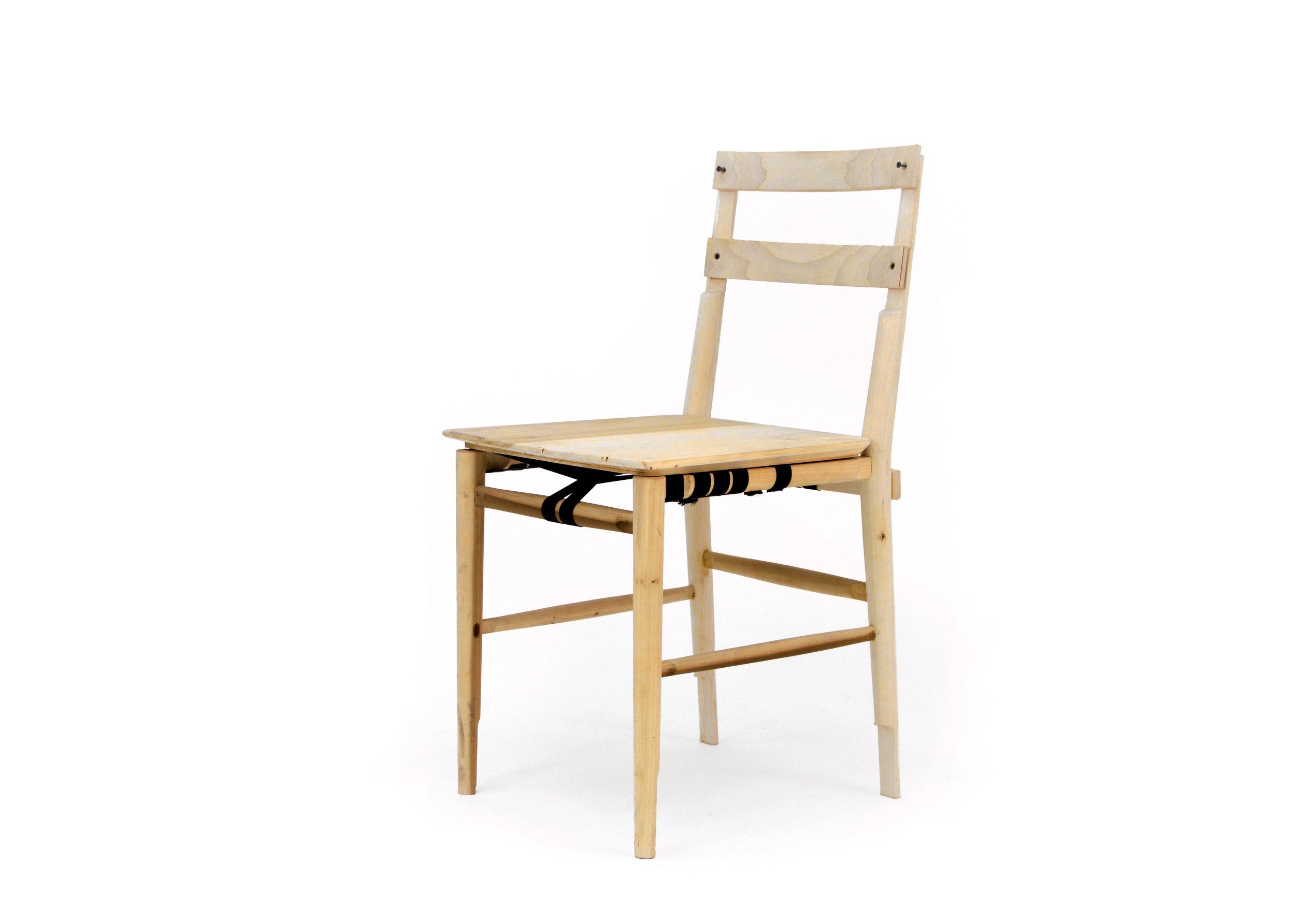 mock up white chair.jpg
