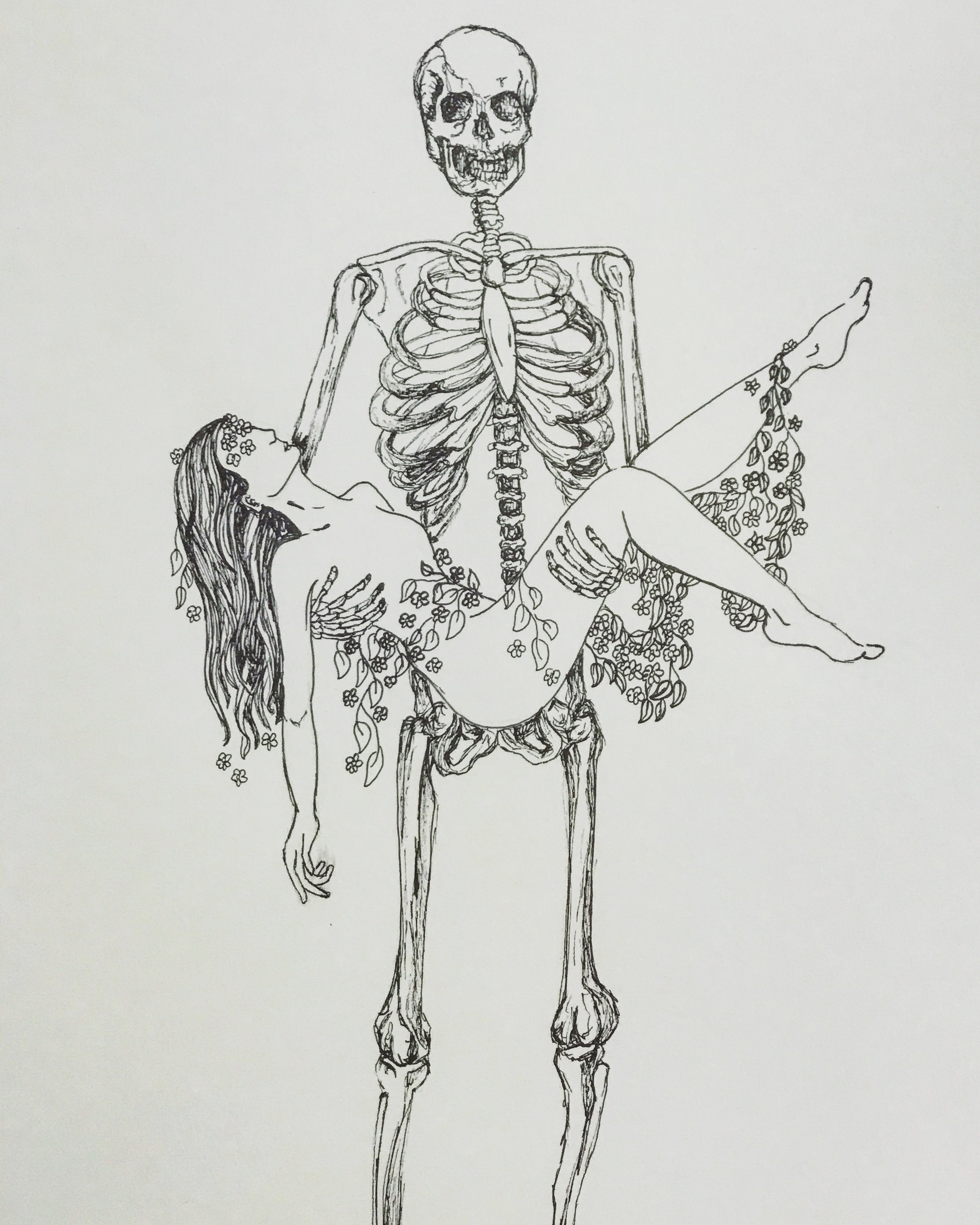 ~artwork by natalia mesa