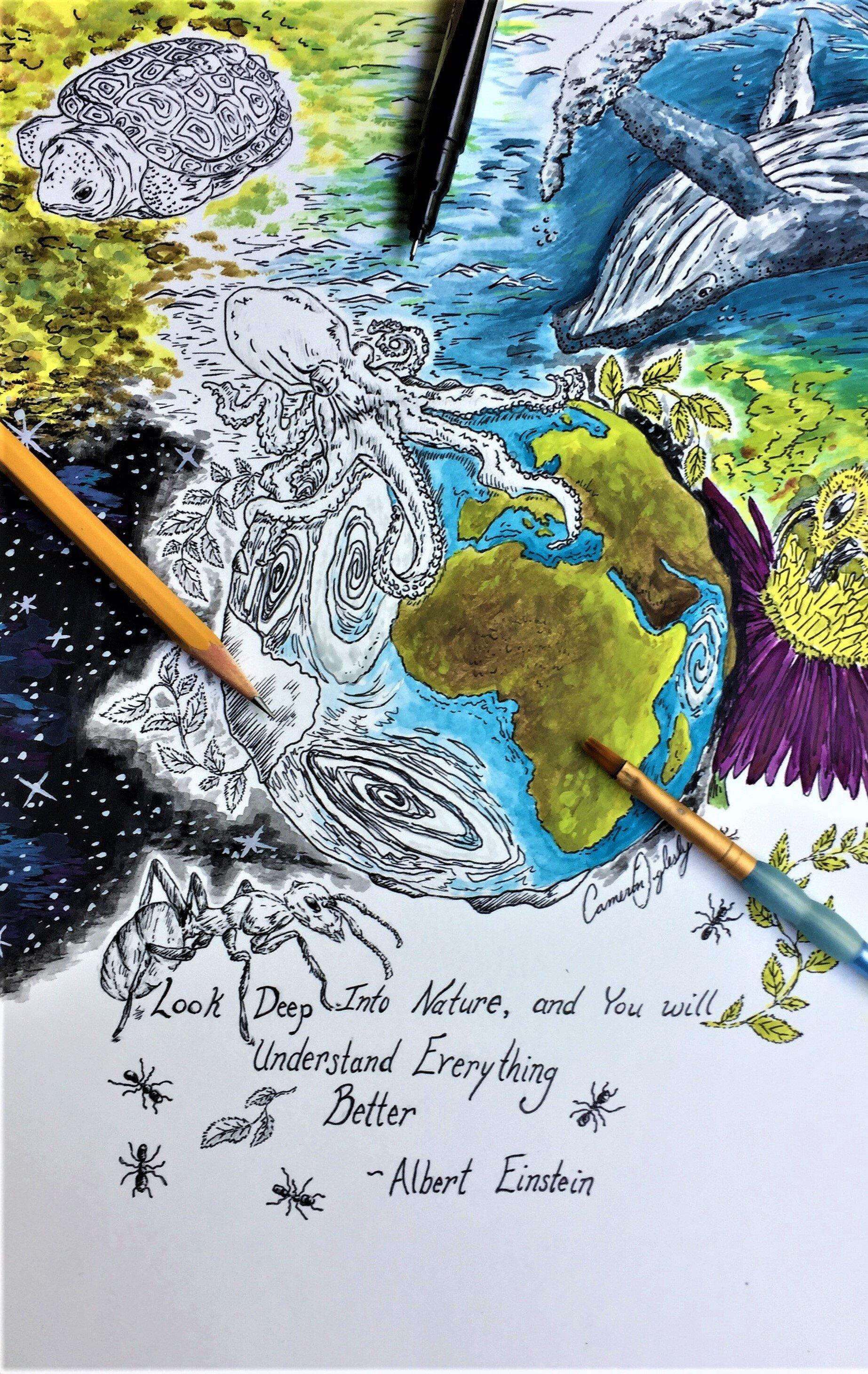 Oglesby_My Little Earth_October - Cameron Oglesby.jpg