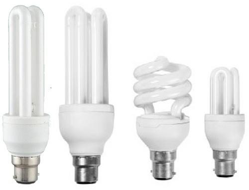 CFL Lighting
