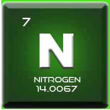 Nitrogen Icon.png
