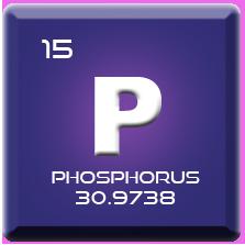 Phosphorus Icon.png