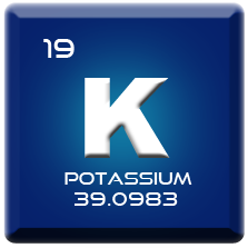 Potassium Icon.png