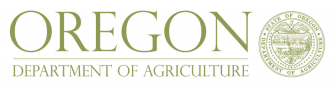 Oregon-Department-of-Agriculture-ODA-Logo.jpg-336x86.png
