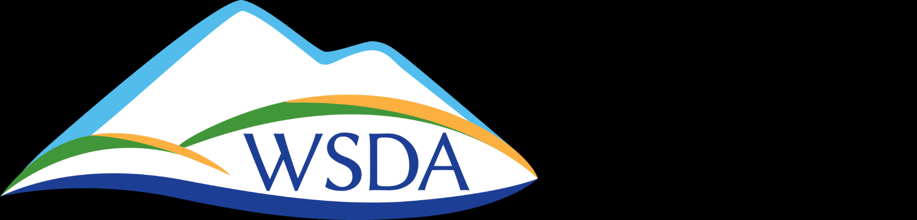WSDA Logo.png