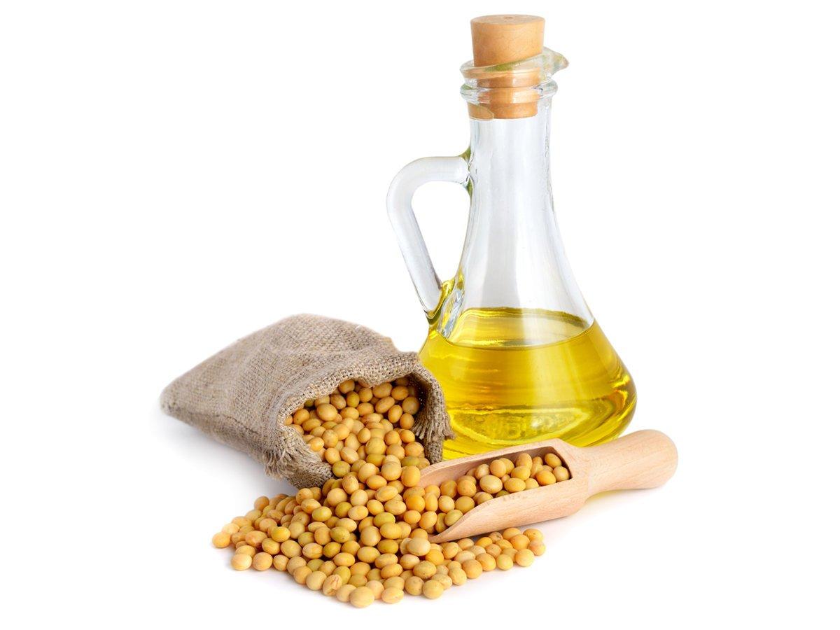 soybean oil.jpg