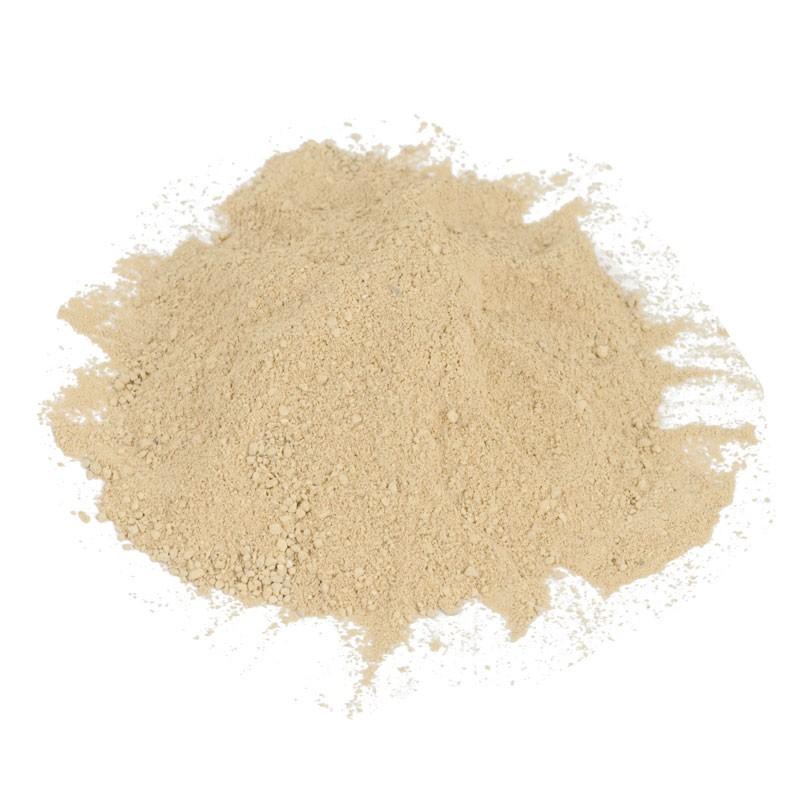 rock phosphate.jpg