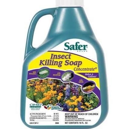 Safer Potassium Salts.jpg
