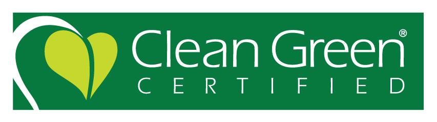 Clean-Green-Certified-Logo.jpg
