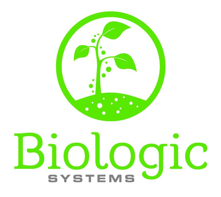 BioLogic Systems Logo.jpg