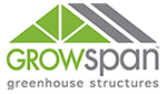 GrowSpan-Logo_150-3.png