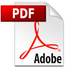 PDF Logo.jpg