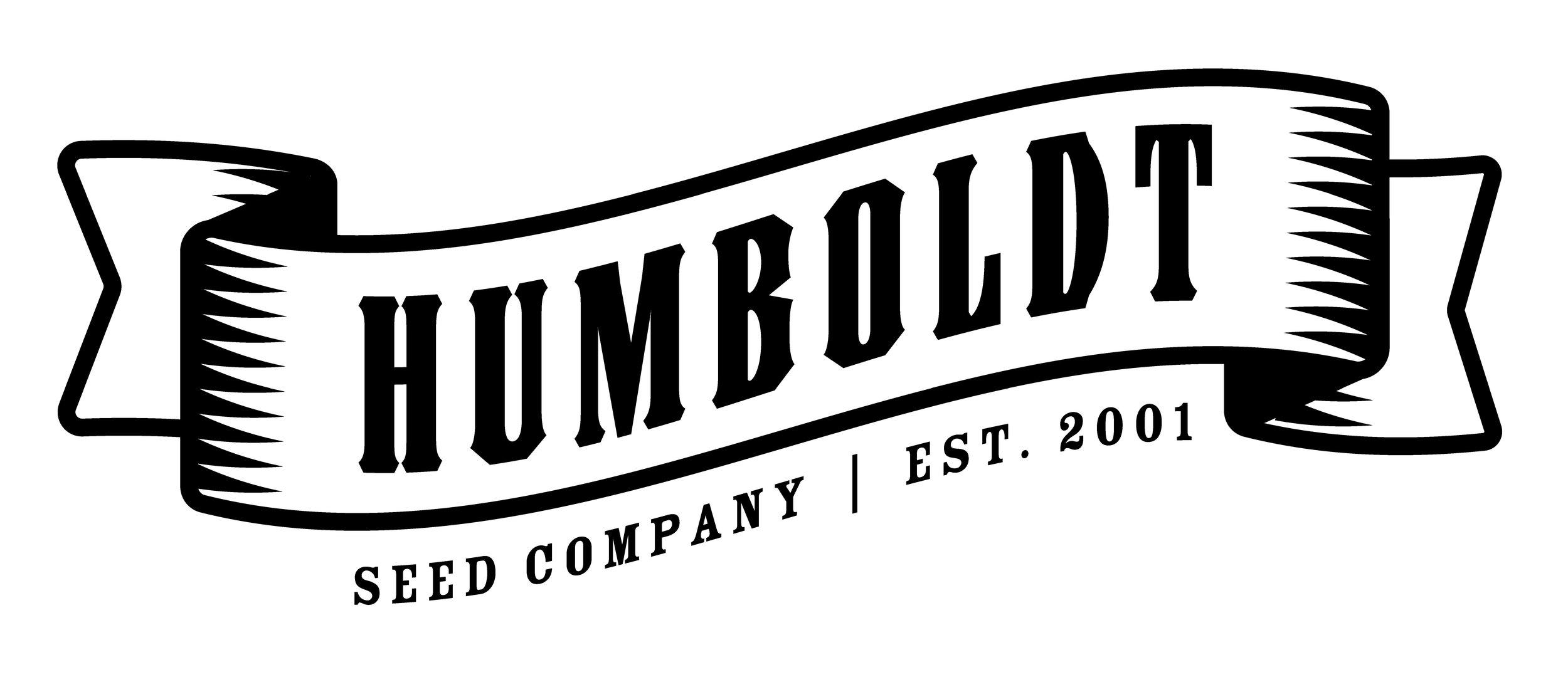 Humbodt Seed Company Logo.jpg