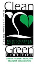 Clean Green Cert Logo.png