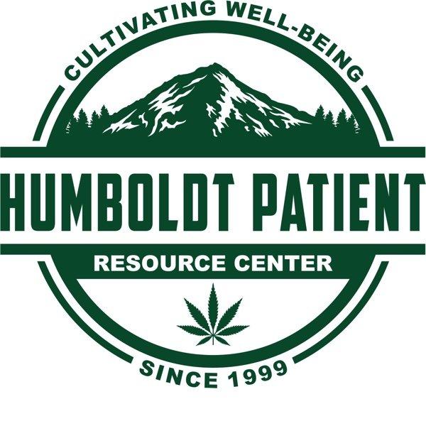 Humboldt_Patient_Resource_Center.jpg