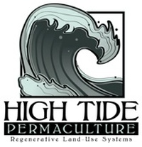 high-tide-permaculture-logo-bayside-ca-957.jpg