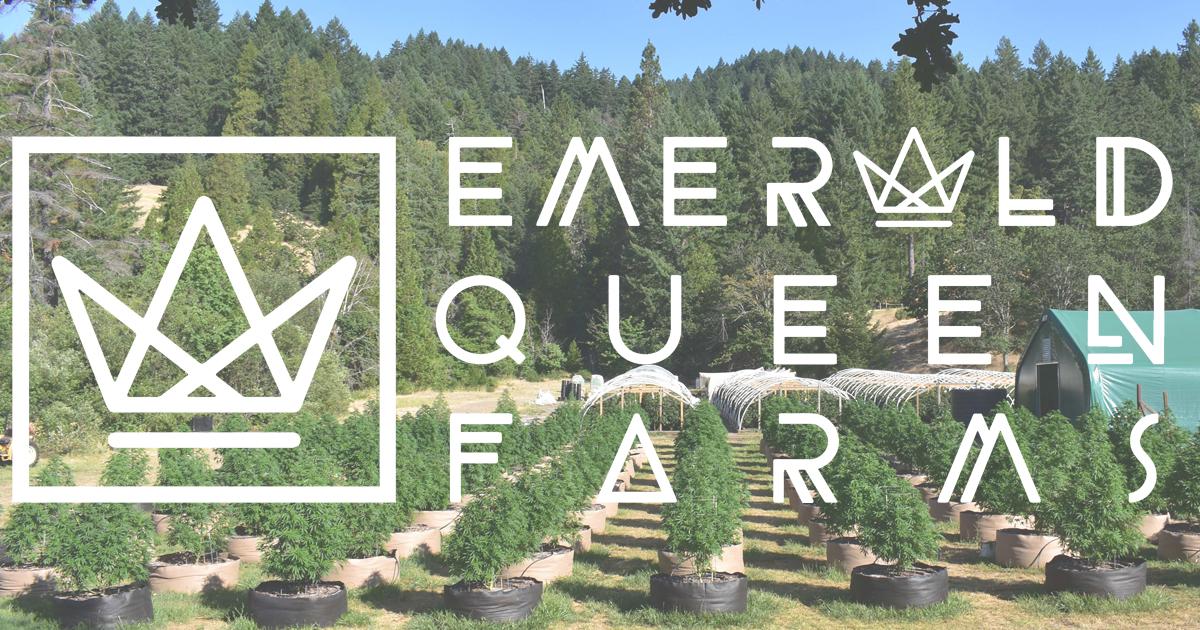 Emerald Queen Farms.jpg