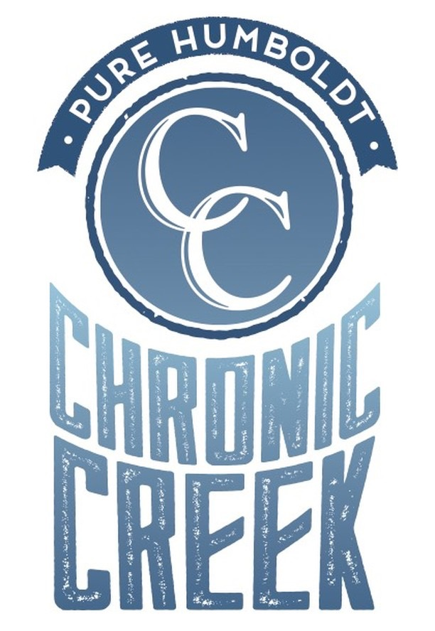 Chronic creek.JPG