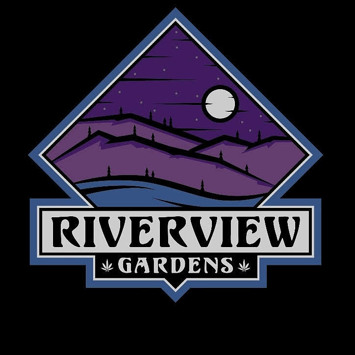 Riverview Gardens.jpg