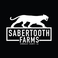 sabertooth farms.png