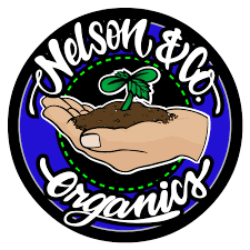 nelson_co farms.jpeg