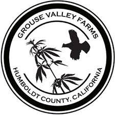 grouse valley farms.jpg