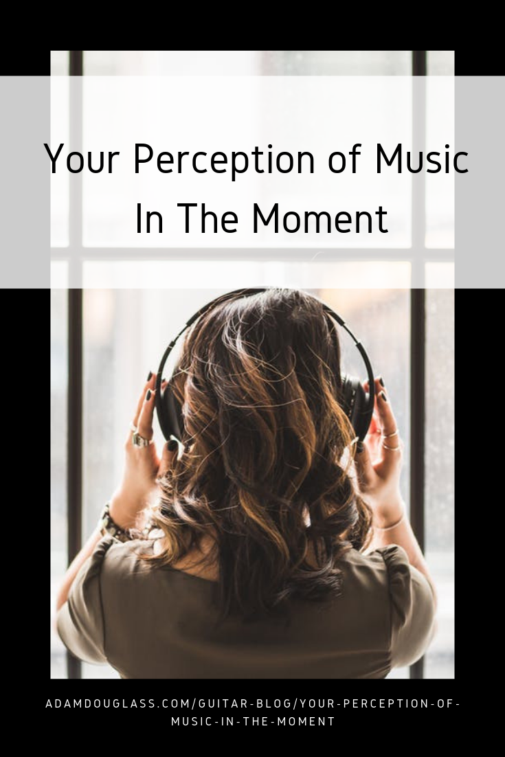 Pinterest Image - Perception of Music.png