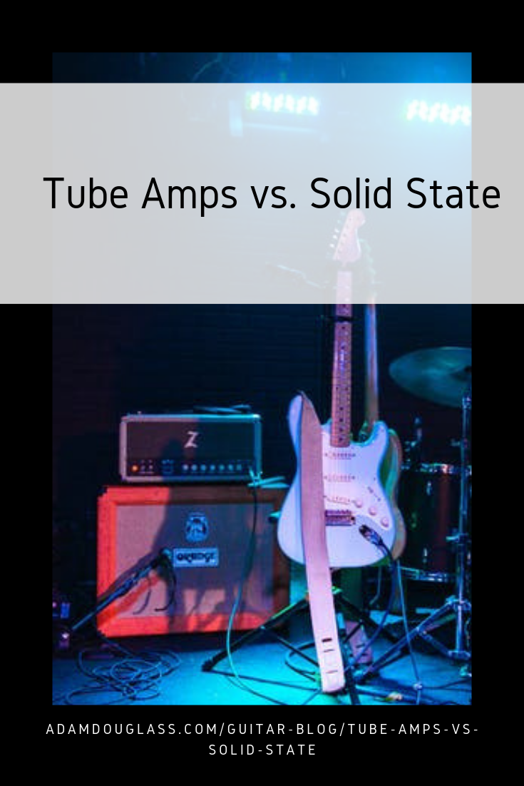 Pinterest Image - Kinds of Amps(1).png