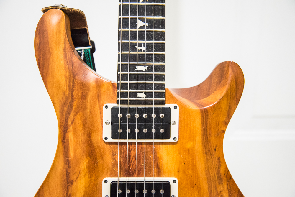 PRS CE-24 Guitar Review 5.jpg