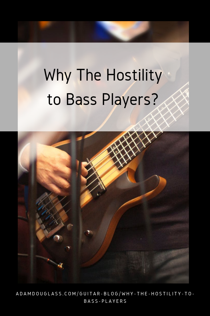 Pinterest Image - Bass Players.png