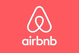 AirBnBLogo2.jpg