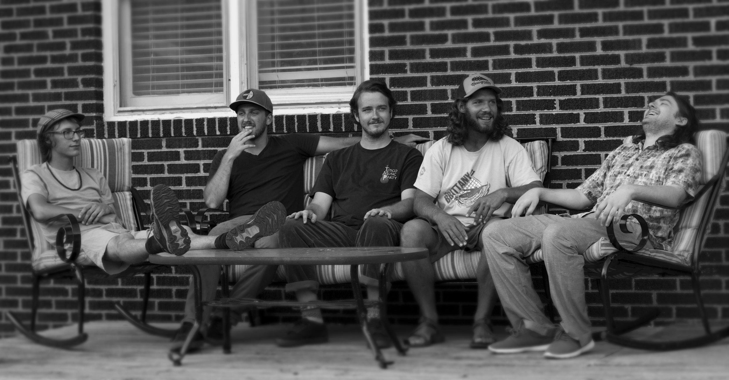 porch_boys.jpg