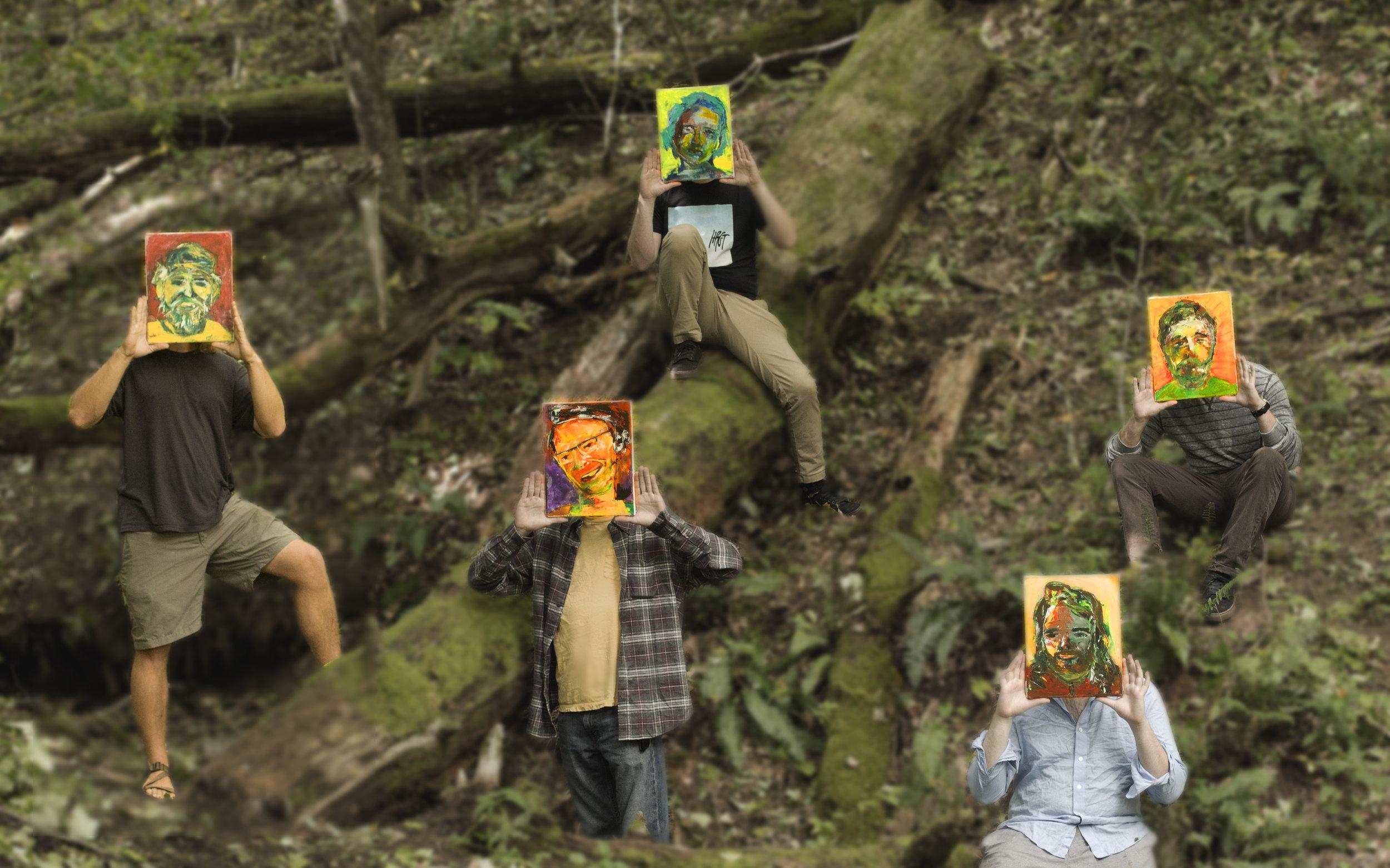 woodland_paintings.jpg