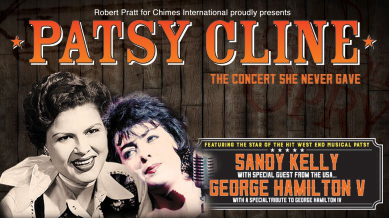 Patsy-Cline-the-Concert-she-never-gave.jpg