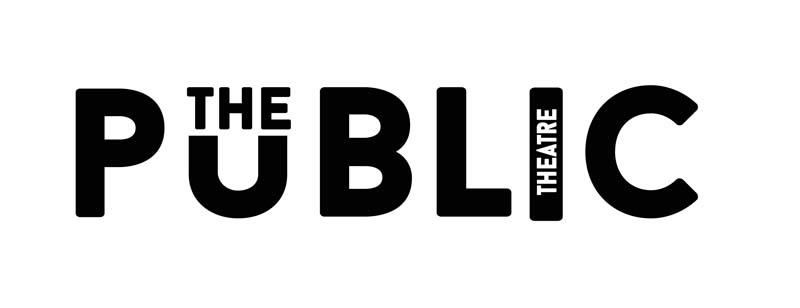 Tin Shed Theatre Co. are developing a Newport Community Theatre – 'The Public Theatre