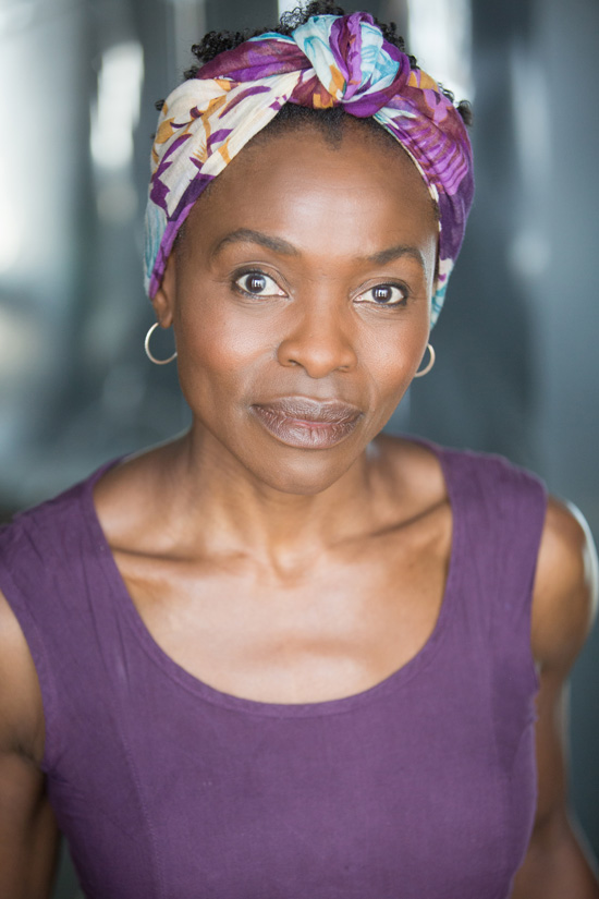 Rakie Ayola will play Noni in On Bear Ridge which will run at the Sherman Theatre in Cardiff (20 September – 5 October 2019) followed by the Royal Court in London (24 October – 23 November 2019)
