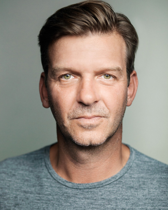 Jason Hughes will play The Captain in On Bear Ridge which will run at the Sherman Theatre in Cardiff (20 September – 5 October 2019) followed by the Royal Court in London (24 October – 23 November 2019)