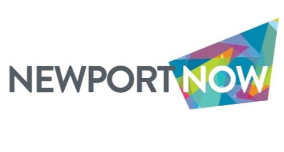 The Big Splash Busk will be curated by Newport venue Le Pub and the zone is sponsored by the Newport Now Business Improvement District (BID) in partnership with Horizons / Gorwelion and Forté Project.