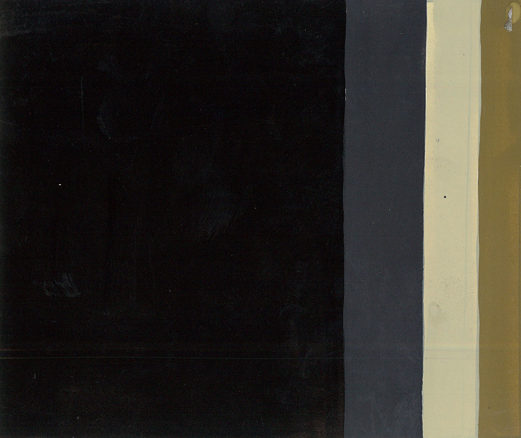 6B.jpg
