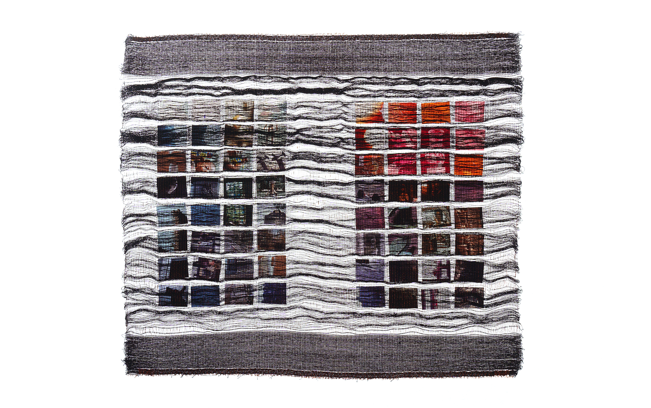 Film handwoven textiles.jpg