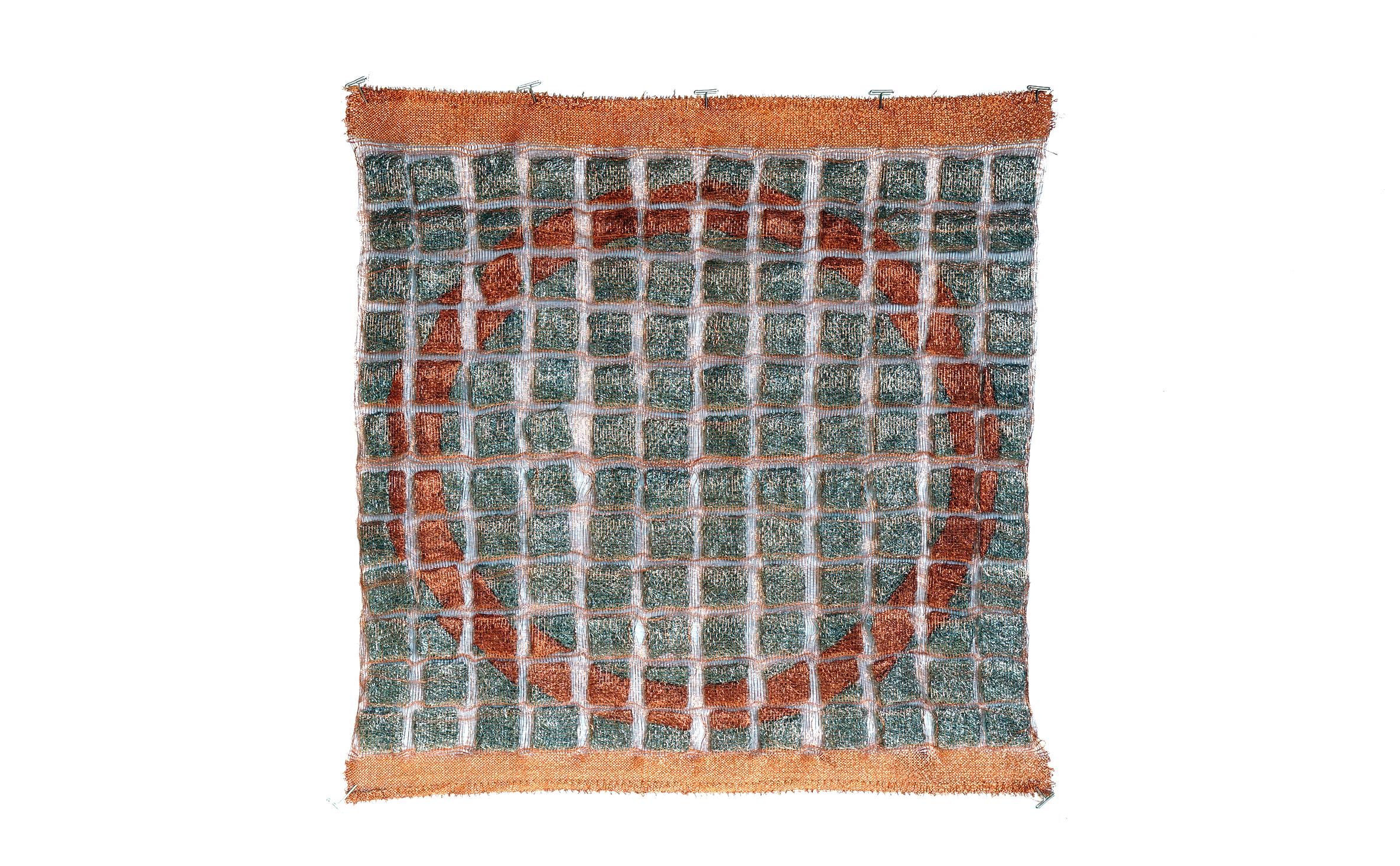 Circle wire handwoven custom textile.jpg