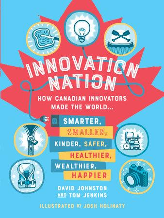 Innovation Nation.jpeg