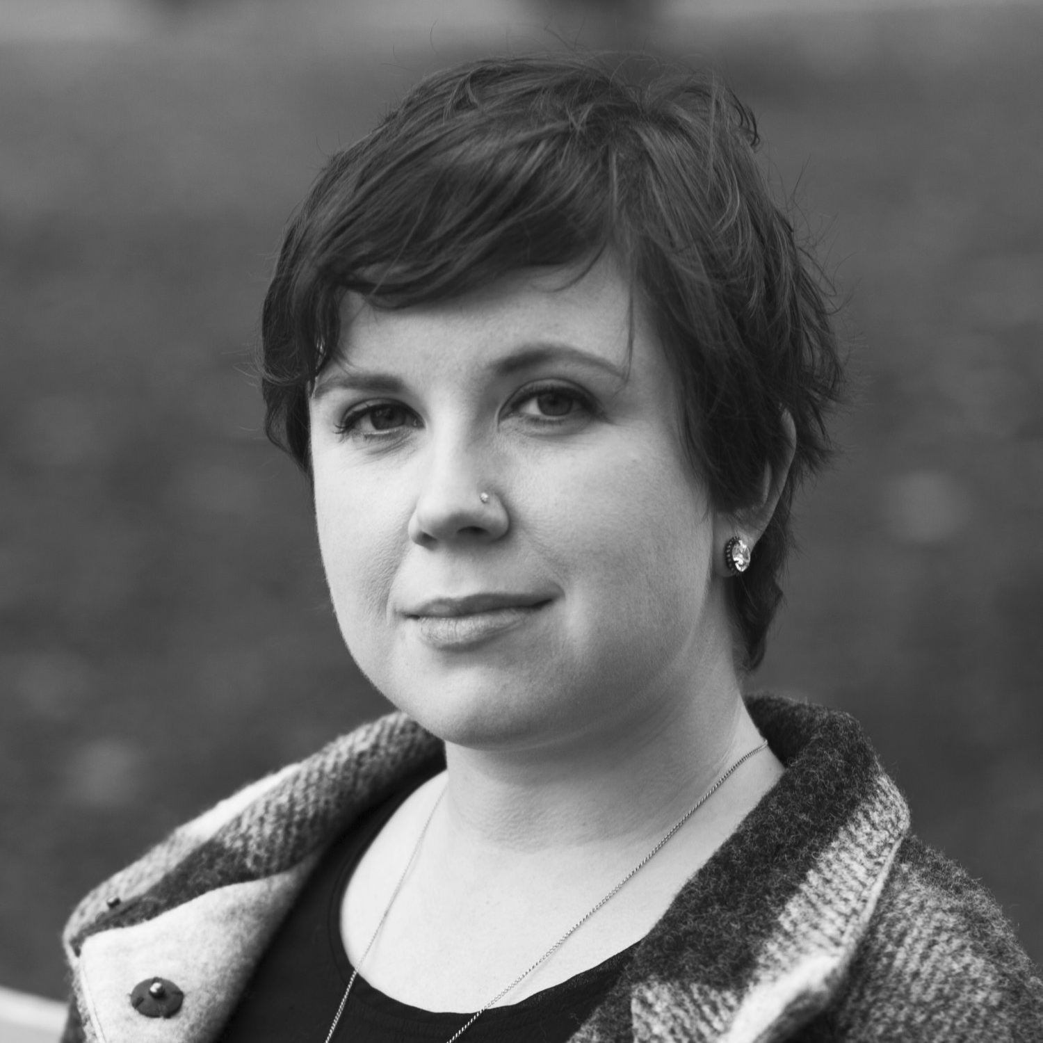 Catriona Wright is the author of the poetry collection     Table Manners       (Véhicule Press, 2017) and the short story collection     Difficult People     (Nightwood Editions, 2018). She is the poetry editor for     The Puritan       and a co-founder of    Desert Pets Press   .